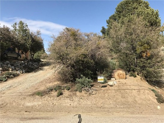 15413 Shasta Way, Pine Mountain Club, CA - USA (photo 2)