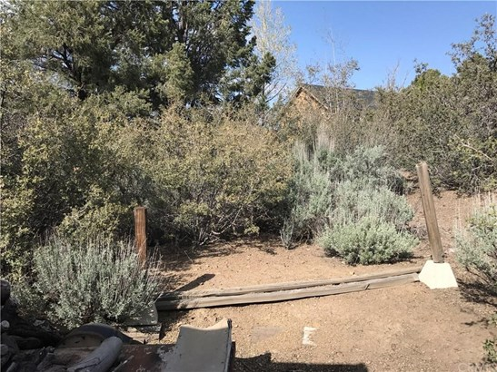15413 Shasta Way, Pine Mountain Club, CA - USA (photo 3)