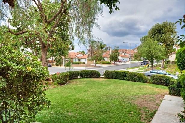 525 Coolidge Circle, Corona, CA - USA (photo 3)