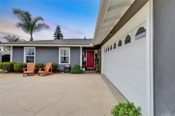 17361 Buttonwood Street, Fountain Valley, CA - USA (photo 3)