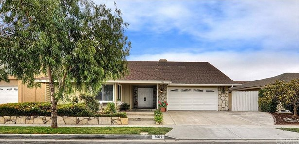 7061 Sunlight Drive, Huntington Beach, CA - USA (photo 2)