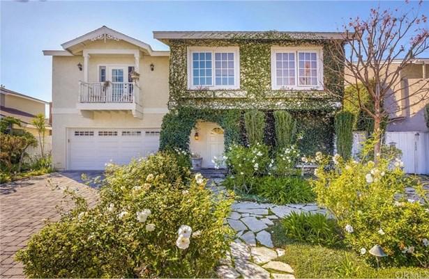 4342 Vale Street, Irvine, CA - USA (photo 1)