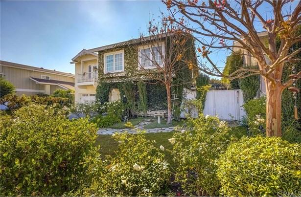 4342 Vale Street, Irvine, CA - USA (photo 3)