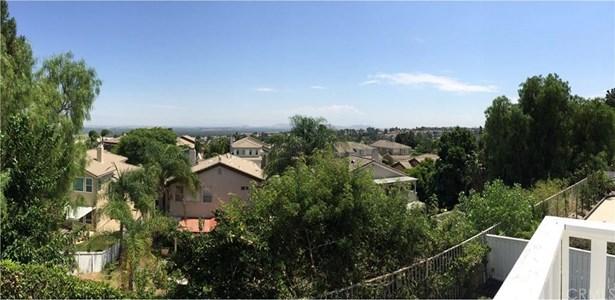 3665 Santa Elena Circle, Corona, CA - USA (photo 1)
