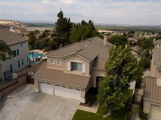 3665 Santa Elena Circle, Corona, CA - USA (photo 3)