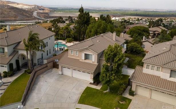 3665 Santa Elena Circle, Corona, CA - USA (photo 4)