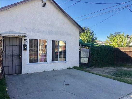 65 E Morningside Street, Long Beach, CA - USA (photo 5)