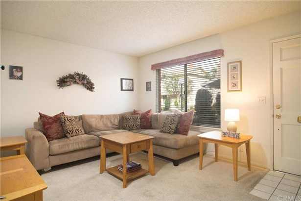 15912 Sterling Court, Fountain Valley, CA - USA (photo 4)