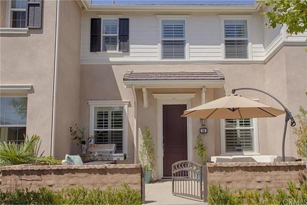 18 Fenix Street, Ladera Ranch, CA - USA (photo 1)