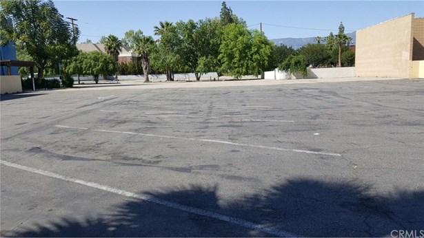 474 W 5th Street, San Bernardino, CA - USA (photo 1)