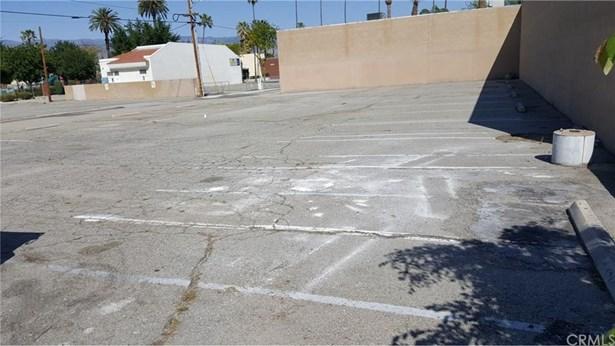 474 W 5th Street, San Bernardino, CA - USA (photo 3)