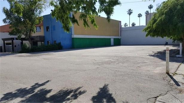 474 W 5th Street, San Bernardino, CA - USA (photo 5)