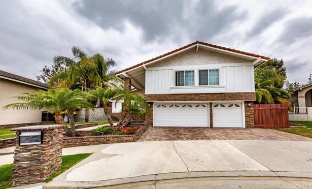 264 S Calle Diaz, Anaheim Hills, CA - USA (photo 1)