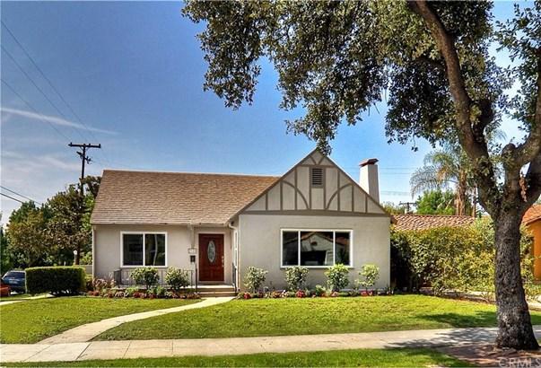 2134 Oakdale Street, Pasadena, CA - USA (photo 2)