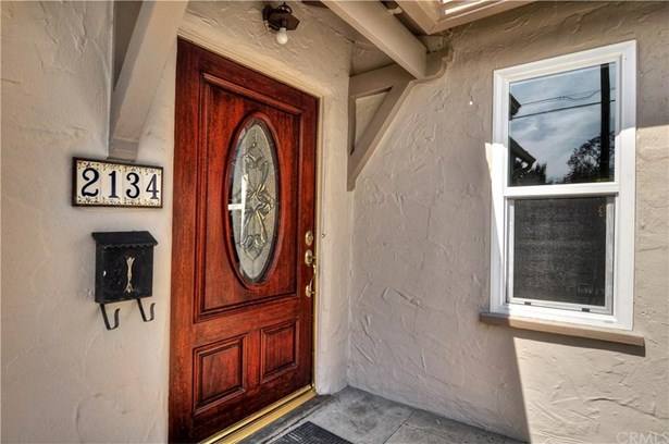 2134 Oakdale Street, Pasadena, CA - USA (photo 3)
