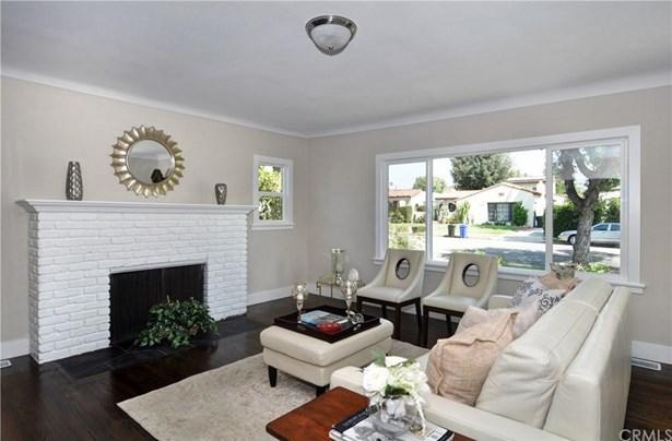 2134 Oakdale Street, Pasadena, CA - USA (photo 5)