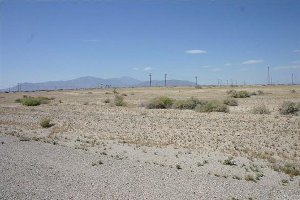 1044 Clover Leaf Drive, Salton City, CA - USA (photo 2)