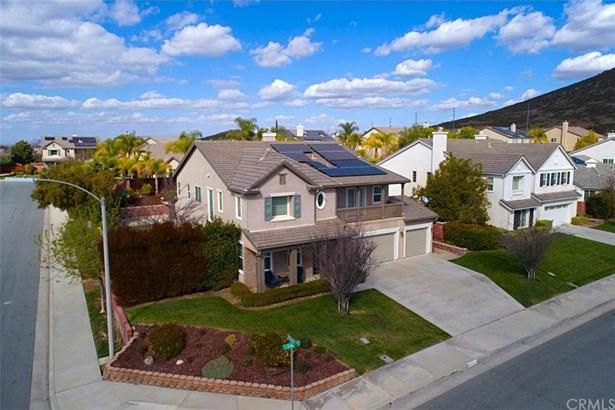 30780 Lilac Drive, Murrieta, CA - USA (photo 2)