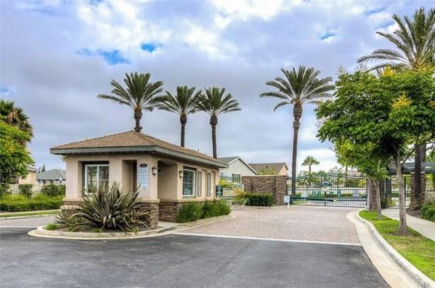 17544 Nutwood Drive, Carson, CA - USA (photo 2)