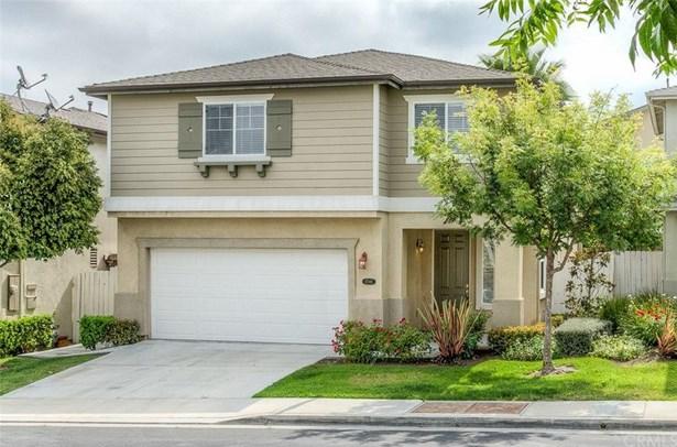 17544 Nutwood Drive, Carson, CA - USA (photo 3)
