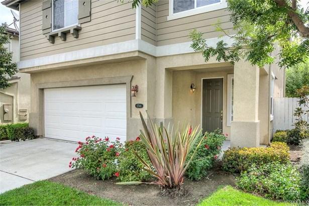 17544 Nutwood Drive, Carson, CA - USA (photo 4)