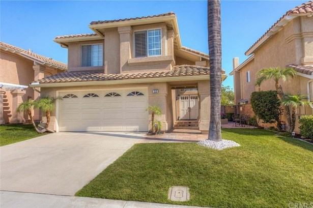 32 Tavella Place, Lake Forest, CA - USA (photo 1)