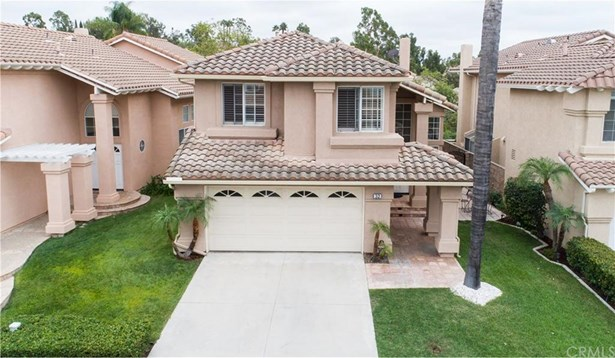 32 Tavella Place, Lake Forest, CA - USA (photo 2)