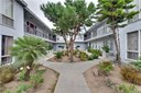 1721 Freeman Avenue, Long Beach, CA - USA (photo 1)