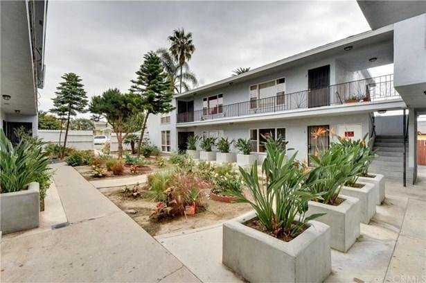 1721 Freeman Avenue, Long Beach, CA - USA (photo 3)