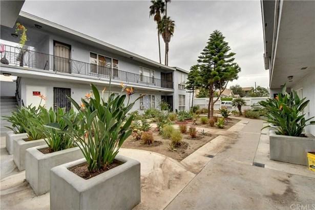 1721 Freeman Avenue, Long Beach, CA - USA (photo 4)