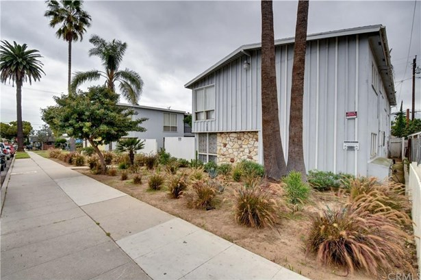1721 Freeman Avenue, Long Beach, CA - USA (photo 5)