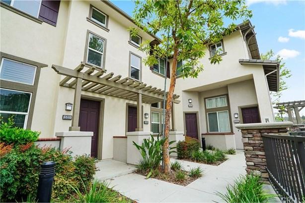 15319 Ashley Court, Whittier, CA - USA (photo 2)