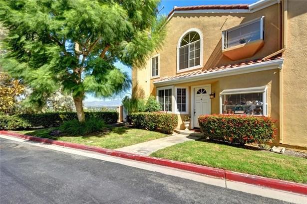 39 Via Falerno, Aliso Viejo, CA - USA (photo 2)