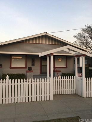 359 N Harwood Street, Orange, CA - USA (photo 1)