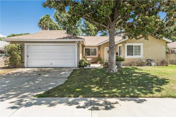 8566 Basswood Avenue, Casa Blanca, CA - USA (photo 1)