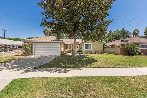 8566 Basswood Avenue, Casa Blanca, CA - USA (photo 3)