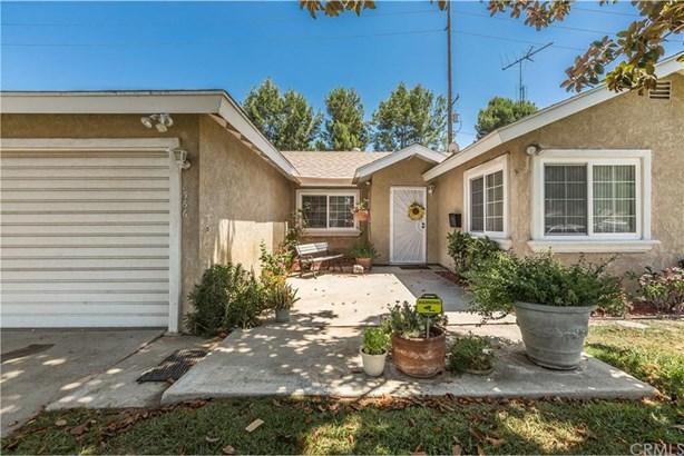 8566 Basswood Avenue, Casa Blanca, CA - USA (photo 4)
