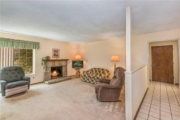 8566 Basswood Avenue, Casa Blanca, CA - USA (photo 5)