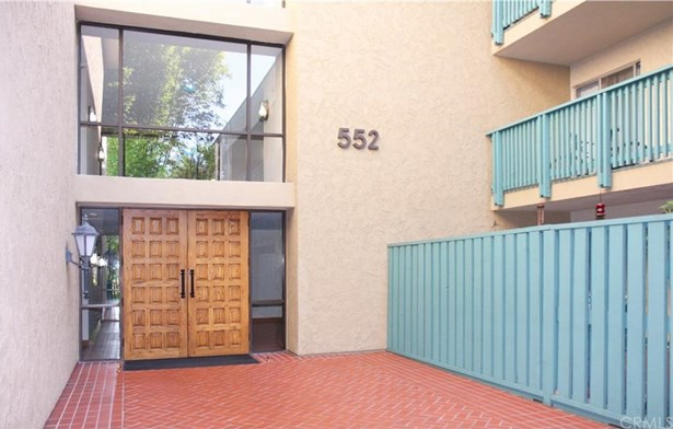 552 N Bellflower Boulevard 317, Long Beach, CA - USA (photo 5)