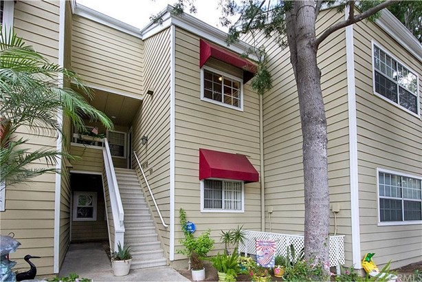 3690 S Bear Street E5, Santa Ana, CA - USA (photo 1)