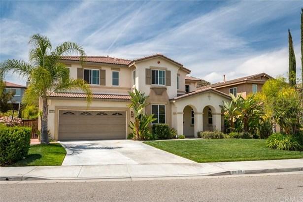 36701 Clove Currant Lane, Murrieta, CA - USA (photo 2)