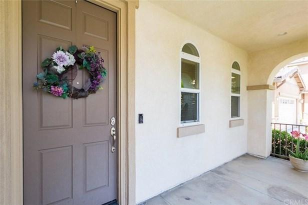 36701 Clove Currant Lane, Murrieta, CA - USA (photo 5)