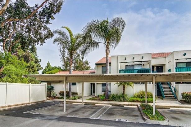 215 Wichita Avenue 409, Huntington Beach, CA - USA (photo 3)