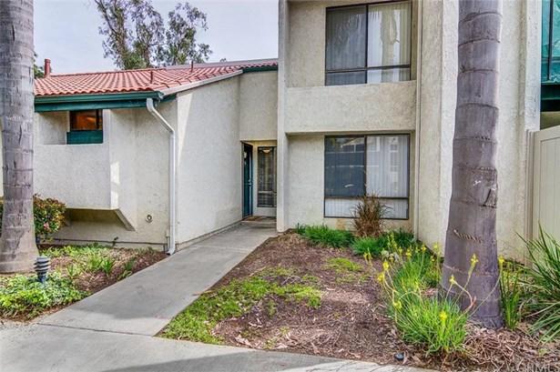 215 Wichita Avenue 409, Huntington Beach, CA - USA (photo 4)