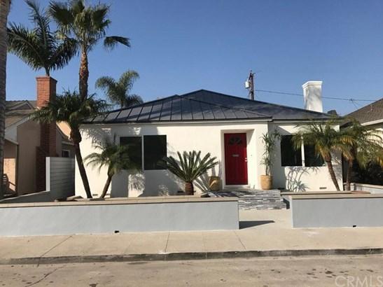 237 San Remo Drive, Long Beach, CA - USA (photo 1)