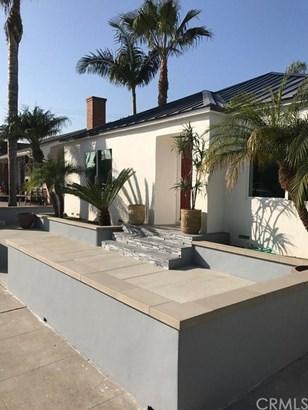 237 San Remo Drive, Long Beach, CA - USA (photo 3)