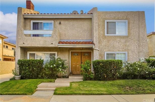 16812 Lynn Lane, Huntington Beach, CA - USA (photo 1)