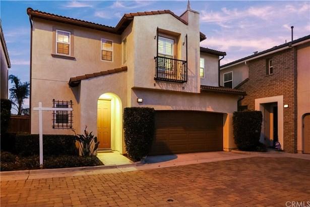 8284 E Loftwood Lane, Orange, CA - USA (photo 3)