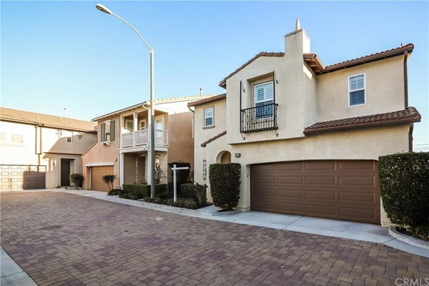 8284 E Loftwood Lane, Orange, CA - USA (photo 4)