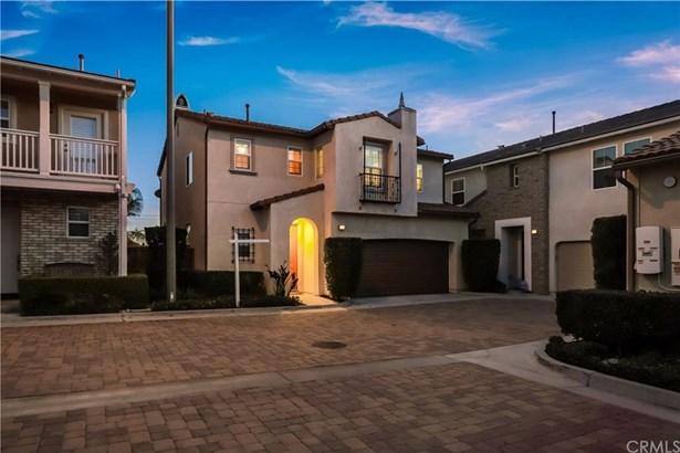 8284 E Loftwood Lane, Orange, CA - USA (photo 5)